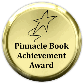 PMO Governance Book for Business Strategy is a Pinacle Book Achievement Award Winner