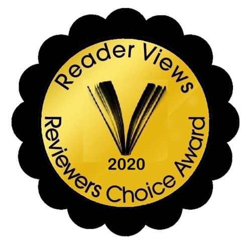 PMO Governance Reader Views Choice Awards Winner Second Place