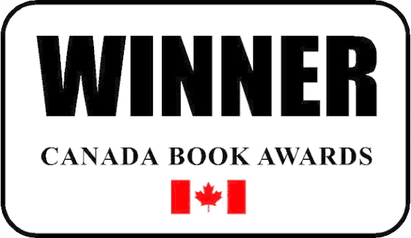 PMO Governance Book Wins Highly Prestigious Canada Book Award