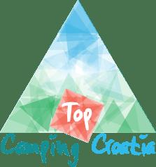 logo top 2016