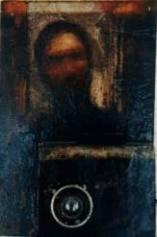 1999.h15