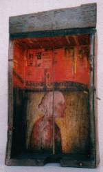 1999.h16