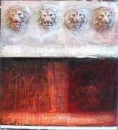 2002.h15