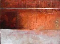 2002.h19