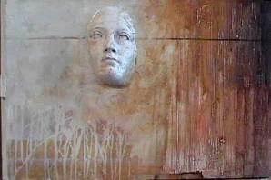 2002.h2