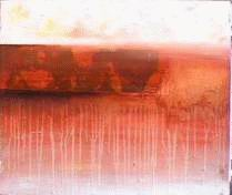 2002.h21