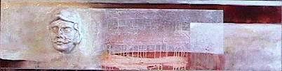 2002.h22