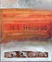 2002.h31
