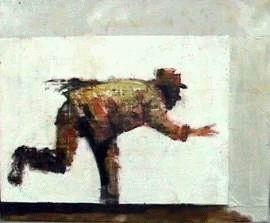 20032012