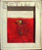 20032032