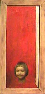 20032039