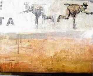 2003209