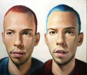05Twins-2016-oil-on-canvas-120x140-cm_w