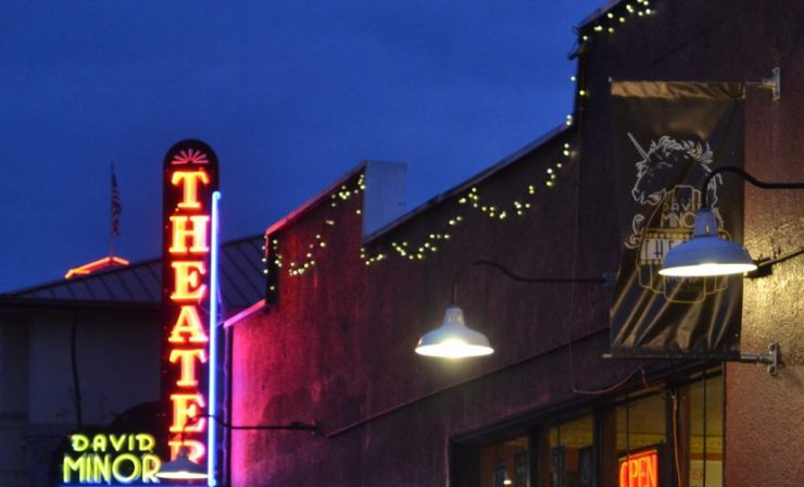 David_Minor_Theater_header-830x503