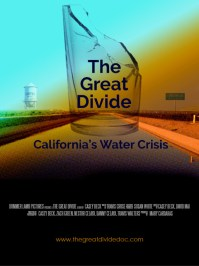 the great divide_poster