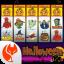 halloween-slot-gratis.png