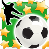 new-star-soccer.png