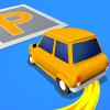 park-master.png