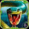 furious-snake-simulator.png