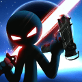 stickman-ghost-2-galaxy-wars-shadow-action-rpg.png