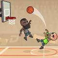 basketball-battle-basquete.png