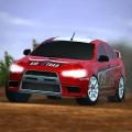 rush-rally-2.png