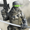 earth-protect-squad-jogo-de-atirador-online.png