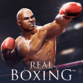 real-boxing-fighting-game.png