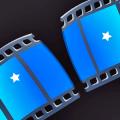 movavi-clips-movie-maker-edite-videos-facil.png
