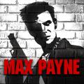 max-payne-mobile.png
