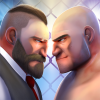 mma-manager.png