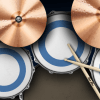 real-drum-bateria-eletronica.png