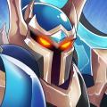 tiny-gladiators-2-heroes-duels-rpg-battle-arena.png