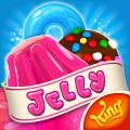 candy-crush-jelly-saga.png