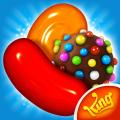 candy-crush-saga.png