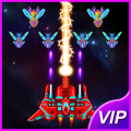 galaxy-attack-alien-shooter-premium.png