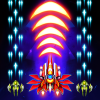 infinite-shooting-galaxy-war.png