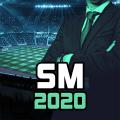 soccer-manager-2020-football-management-game.png