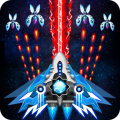 space-shooter-galaxy-attack-galaxy-shooter.png