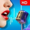 voice-changer-audio-effects.png