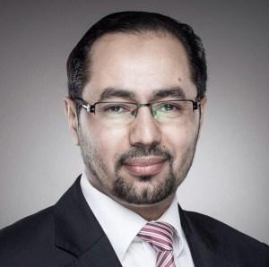 الشيخ طه عامر