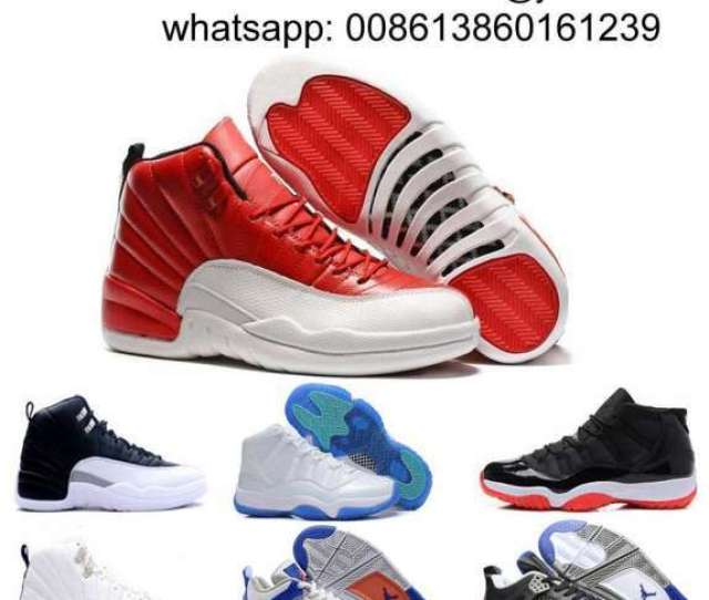 Wholesale Air Jordan Retro  Shoes Men Women Jordans  Basketball Shoes Retro Jordan Shoes Air