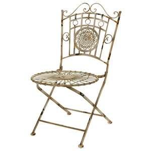 high quality cast aluminum patio furniture garden treasures outdoor furniture garden patio furniture