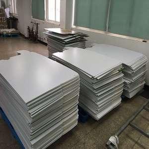 uv flatbed board printing uv print pvc foam board cheap custom poster printing