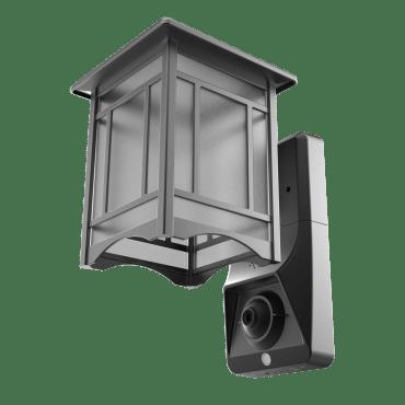 wholesale lighting supplies
