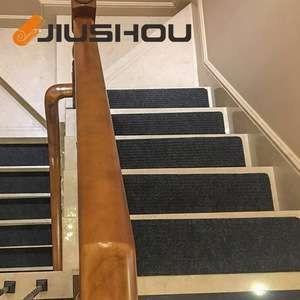 Non Slip Stair Treads Carpet Lowes | Carpet Stair Treads Lowes | Diy | Underlay Carpet | Luxury Vinyl Stair | Residential | Non Slip