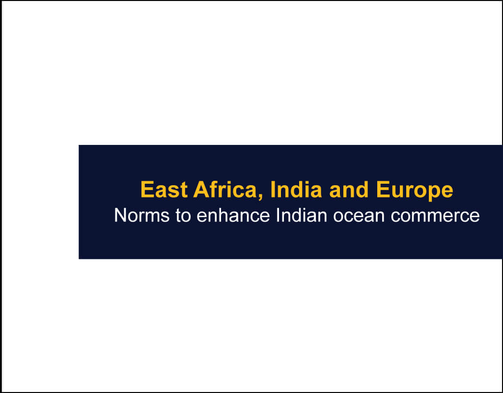 East-Africa,-India-and-Europe