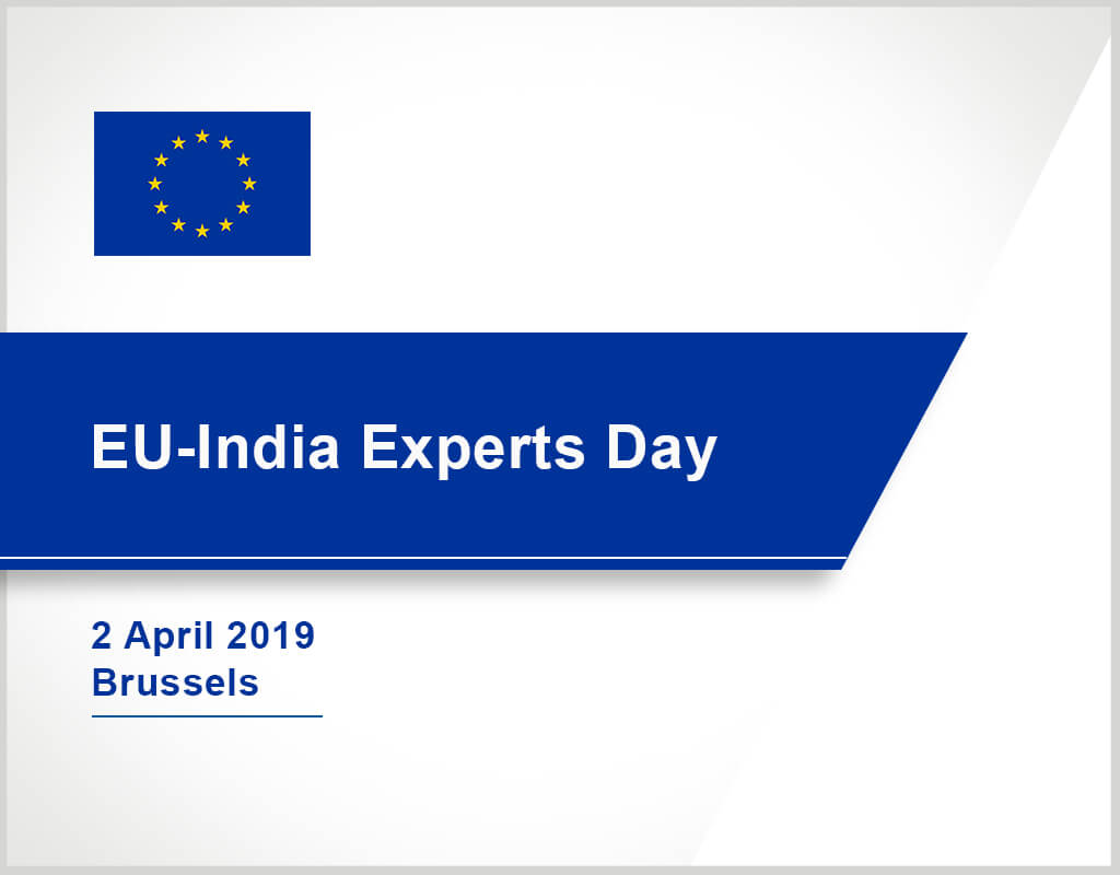 EU-India-Experts-Day (1)
