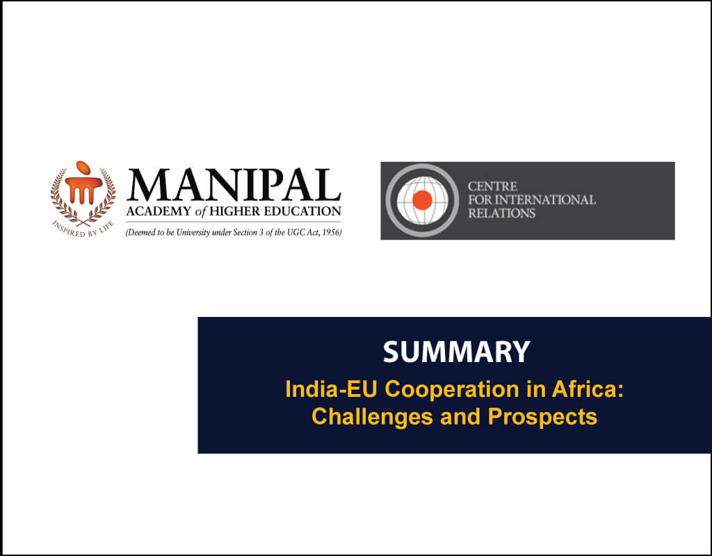 India-EU-Cooperation-in-Africa (1)