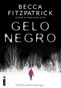 Gelo Negro